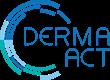 Derma Act