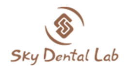 Sky Dental Lab